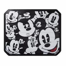 Plasticolor Tapete De Hule Mickey Mouse 2 Pzs