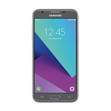 Samsung Galaxy J3 Emerge - Prepago - Operador Bloqueado (boo