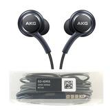 Auriculares Samsung Akg Manos Libres Originales Envio Gratis