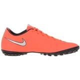Teniguayos Mercurial Victory V Tf 651646-803 Nike Para Hombr f20d53ae29a80