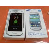 Samsung S3 Mini Nuevos