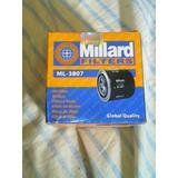Filtro De Aceite Millard Ml 3807