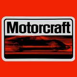 Automatico Arranque Cochinito Ford Motorcraft