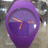 Reloj Ice Watch Ice.cw.cok.u.s.14 Ice-chamallow
