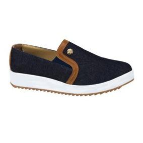 Mocasines Zapatos Flats Dama Plataforma Nueva Temporada C