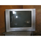 Television Sony Wega 25 Pulgadas Requiere Servicio