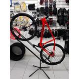 Bicicleta Lotus Aro 29 Alumínio Shimano