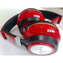 Headphone Fone Sony S110 Bluetooth Wireless Sem Fio Original