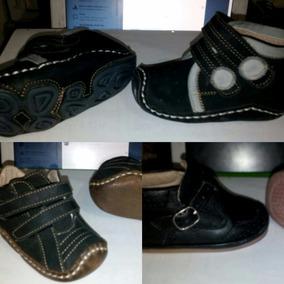 Zapatos De Niños ( Gigetos Y Otros )