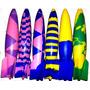 Torpedo Recreação Piscina Nadar Foguete Brinquedo