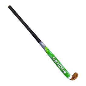 Palos Hockey Sportcom Hockey Glassy 36 Vd