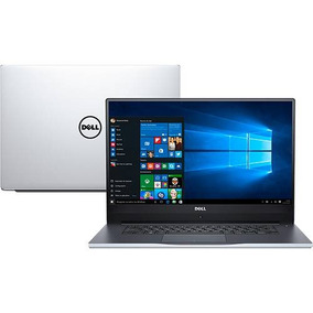 Notebook Dell Insp I7 7472 14 16gb Hd1tb+ssd128gb Mx150 4gb