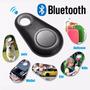 Rastreador Chaveiro Bluetooth Celular Chave Criança Pets
