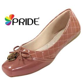 Sapatilha Lançamento Pride Originais
