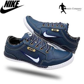 Sapatenis Nike Masculino Varias Cores Promocao Originals