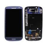 Pantalla Samsung Galaxy S3 I9300