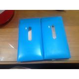 2 Nokias N9 Para Repuesto
