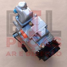 Compressor De Ar Mercedes Classe A 160 / 190