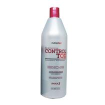Balm Protetor Controltox - Nutra Hair ( 1 Ítens )
