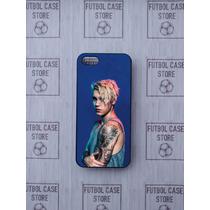 Fundas Personalizadas Justin Bieber Iphone Galaxy Moto Xperi