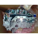 Caja De Valvulas Toyota N° Parte 3541008021 Nueva Original