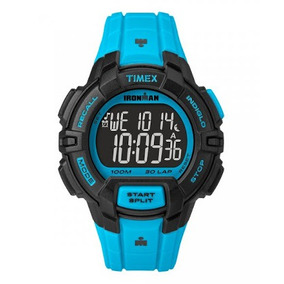 89819e048e1 Relogio Timex Expedition Rugged T49745 - Joias e Relógios no Mercado ...
