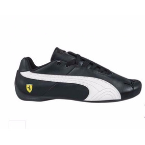 27c7220acff28 ... australia tenis casual puma future cat ferrari envio gratis 168288  56309 e406e ...