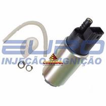 Bomba Combustivel Gasolina Mercedes Benz Classe A 160 10107