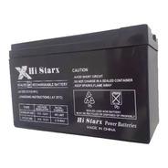 Baterías para UPS desde