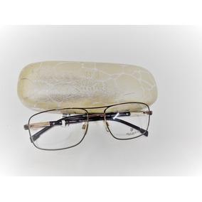 Bulget Occhiali De Grau - Óculos Dourado escuro no Mercado Livre Brasil 8bd65f3629