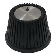 Botão Rotativo Para Liquidificadores Oster 45652