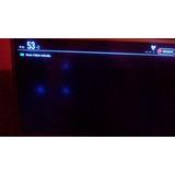 Reparación Tv Sony