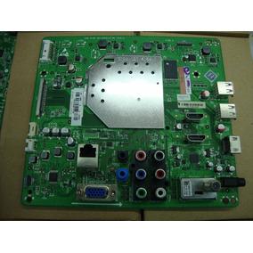 Placa De Sinal Philips 42pfl 5508 E 5008 Ssb 313912365451 V3
