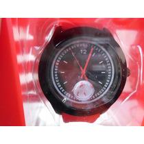 Reloj Edicion Especial Johnnie Walker