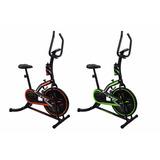 Bicicleta Spinning Benotto Envio Gratis