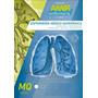 Manual Amir Enfermeria Medico Quirurgica 5ed Tomo 1