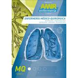 Manual Amir Enfermeria Medico Quirurgica 5ed Tomo 1 ( 2x1 )