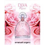 Diva Rose Nuevo Ungaro 100 Ml Garantido. Aromatic Boutique