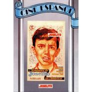 Aventuras De Joselito En America - Joselito, Enrique Rambal