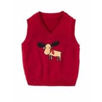 Pullovers Gymboree Importado Para Tu Niño