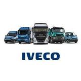 Repuestos De Iveco Daily 5912