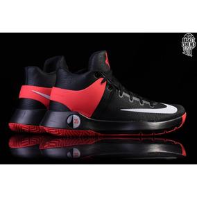 def0e7710b9e2 Kevin Durant Zapatillas Color Amarilla - Zapatillas Nike en Mercado ...