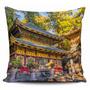 Cojin Decorativo Tayrona Store Casa-china-01