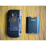 Bateria Celular Nokia C3