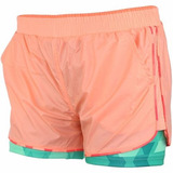 Short Atletico Performance Club Niña adidas Aj3281