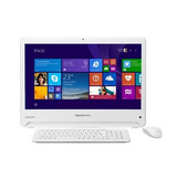 Pc All In One Positivo Bgh One 2301 Pro I3 4gb 500gb Win10