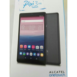 Tablet Pixi 3 (10) Alcatel Onetouch