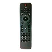 Control Remoto Para Philips Lcd Tv 32pfl5203 Pfl3605 Y Mas