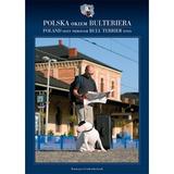 Libro: Poland Seen Through Bull Terrier Eyes.