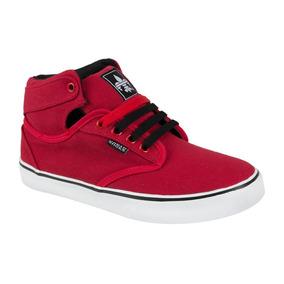 Urban Shoes 0044